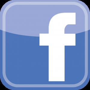 Facebook_png