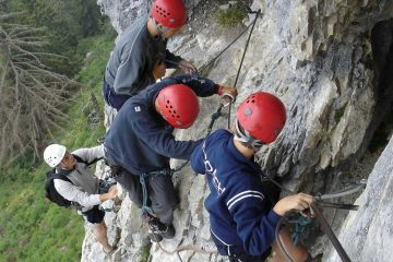 via-ferrata-clusaz-4