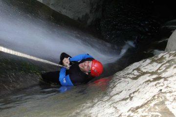 canyoning-24