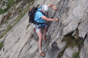 escalade-rock-climb-22