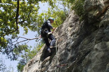 escalade-rock-climb-24