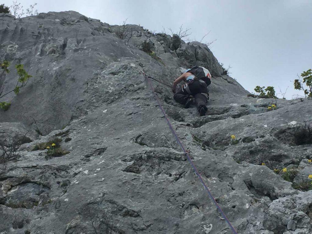 rock-climbing-sappey-entre-