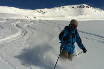 ski-off-hors-piste-20