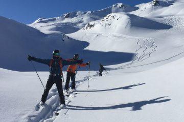 ski-off-hors-piste-21