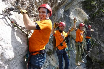 via-ferrata-thones-1