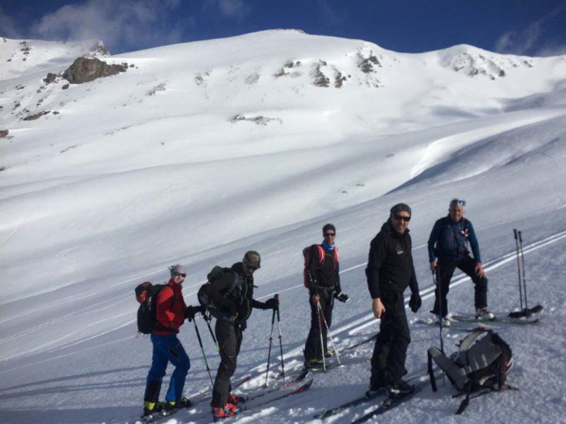 queyras-rando-ski-fongillarde